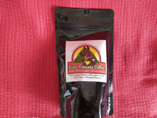 Buy Medium Roast, French Roast Coffee from Boquete Panama