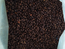 Buy Dark Roast, Vienna Roast Coffee from Boquete Panama